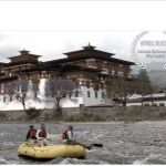 "BES premiered ""Power of the River"" in Thimphu"