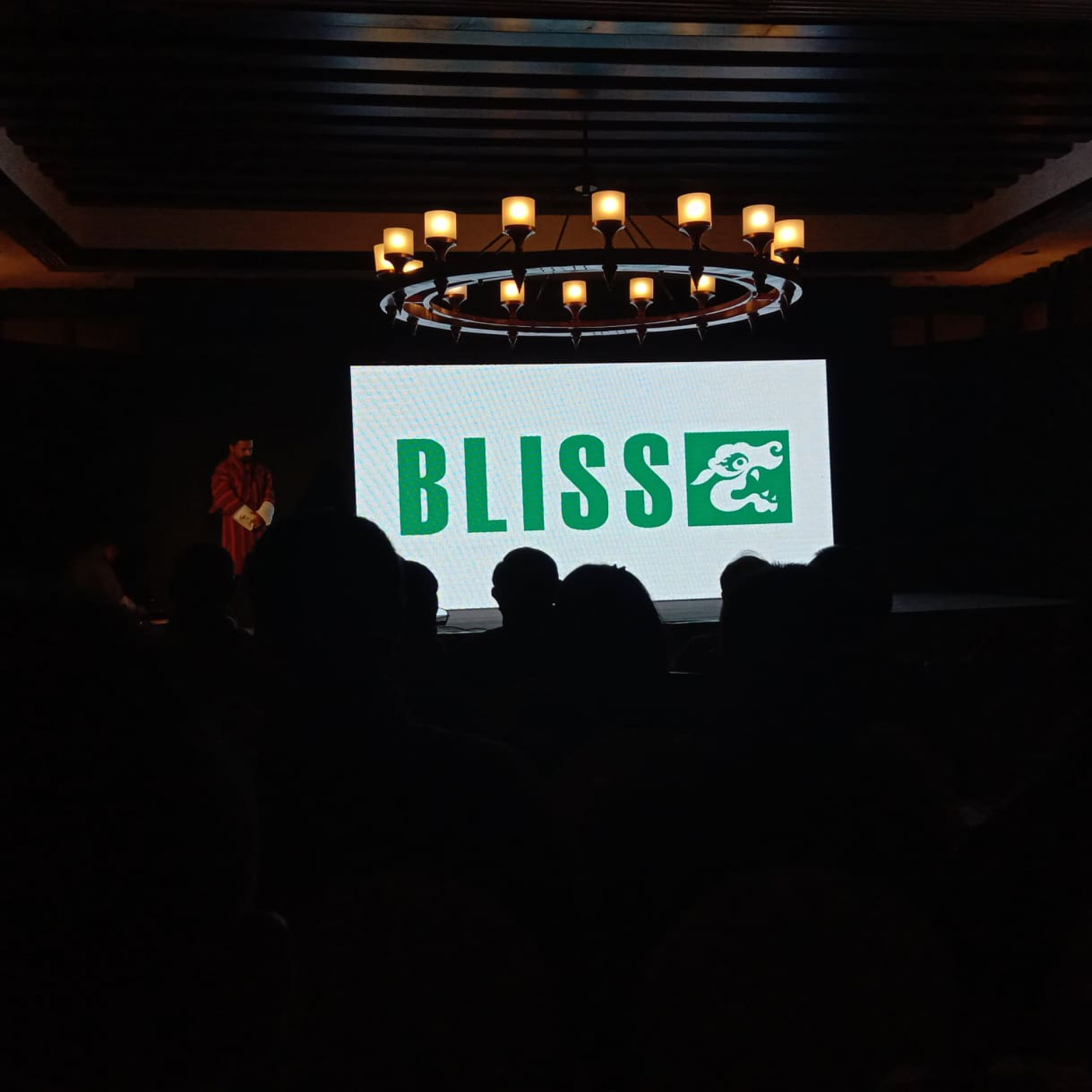 Second BLISS Lecture Series Hosted in Thimphu